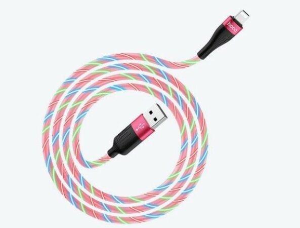 Cabluri lightning