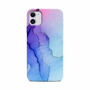 Husa CaseGadget Iphone 12/12 Pro- Mov