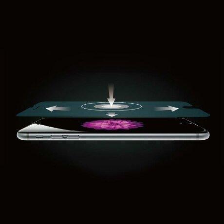 Folie de sticla Folie de sticla Wozinsky Samsung Galaxy A6 Plus 2018