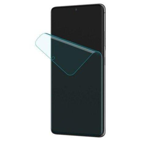 Folie de sticla Spigen Neo Flex Galaxy S21 Ultra
