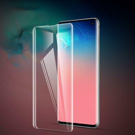 Folie de sticla Wozinsky pentru  Samsung Galaxy Note 10