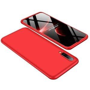 Husa 360 GKK Samsung Galaxy A50 - Red