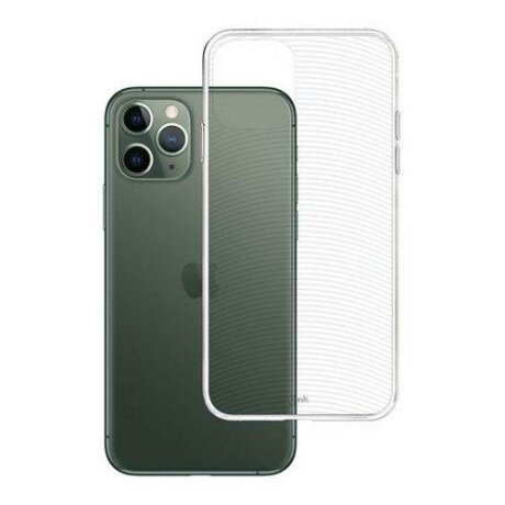 Husa 3MK Armor Case iPhone 12 Pro Max