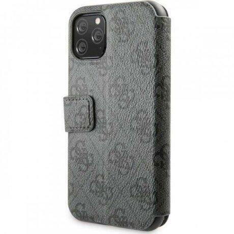 Husa Guess iPhone 11 Pro Max Flip 4G