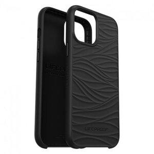 Husa LifeProof WAKE for iPhone 12 / 12 PRO black