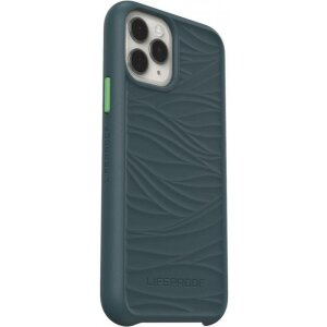 Husa LifeProof WAKE for iPhone 12 / 12 PRO grey