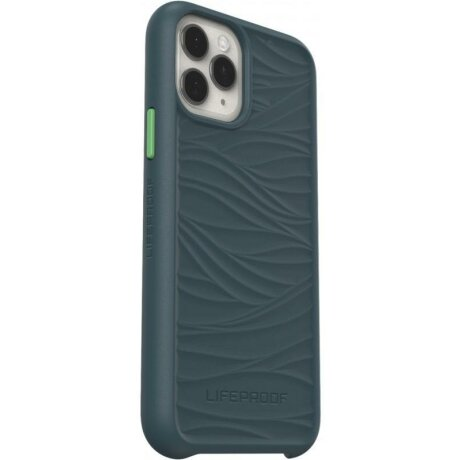 Husa LifeProof WAKE for iPhone 12 MINI grey