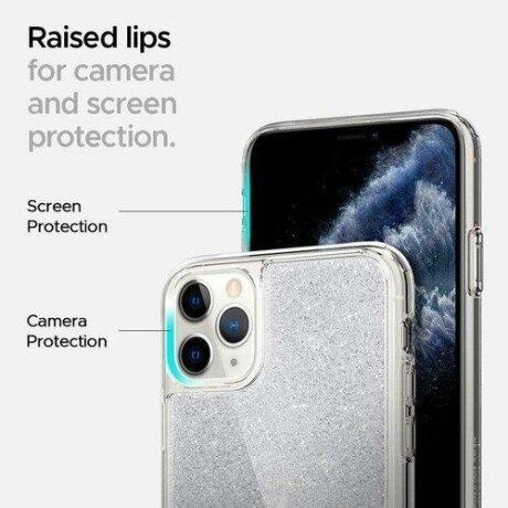 Husa Spigen Ciel Etoile Iphone 11 Pro Glitter