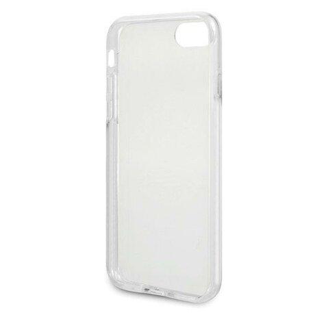 Husa US Polo iPhone 7/8/SE 2020 blue Gradient