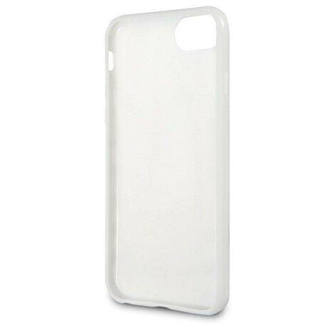Husa US Polo iPhone 7/8/SE 2020 white